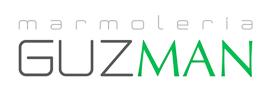 Marmolería Guzmán